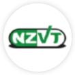 NZVT Certified Each of our products is certified through NZVT.